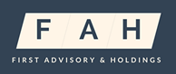 FAH – First Advisory & Holdings